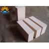 Buy cheap High Alumina Insulating Brick from wholesalers