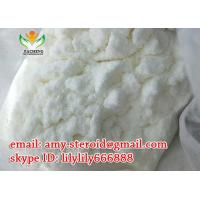 Wholesale Hormone Nandrolone Phenylpropionate , Durabol Bodybuilder Nerobiolil Raw Powder from china suppliers