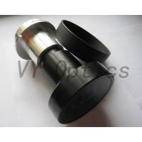 Wholesale China competitive projector fisheye lens supplier from china suppliers