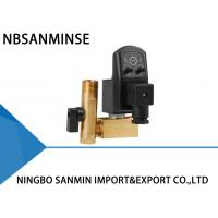 Wholesale BD - A / B Drainage Timed Solenoid Valve Automatic Drain Device Sanmin from china suppliers