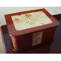 Wholesale Glossy painting natural wood boxes, Jewellery box,Jewelry box, Jewel box from china suppliers