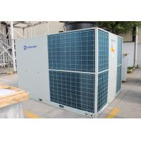 Wholesale Industrial Air Discharge Packaged Rooftop Unit 57.5KW EKRT200A from china suppliers