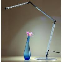 Wholesale high efficiency Free angle adjust Touching panel  led desk lamp of Two  colors from china suppliers