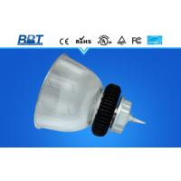 Wholesale 150W LED High Bay Light with Meanwell HLG Driver and Bridgelux COB from china suppliers