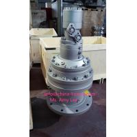 Wholesale RE1022/RE1023/Replacement of Danamicol, Bonfiglioli/Hydraulic rotation reducer/Concrete Pump truck gearbox from china suppliers