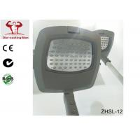 Wholesale IP 66 Waterproof Led Street Light Fixtures 100W LED Street Lamp With PC Lens from china suppliers
