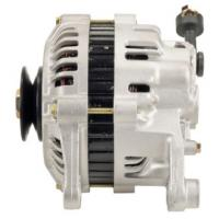 Buy cheap Mitsubishi Car Alternator for Mazda RX7 Alternator A002T-18-874 A2T13977 A2T17574 from wholesalers