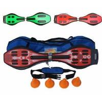 Wholesale CE Approved Rocking Skateboard,Rocking Skate Board from china suppliers