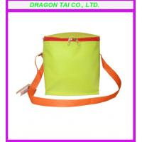 Wholesale Lunch Thermal insulation bag, lunch tote bag, lunch box bag from china suppliers