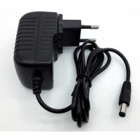 Wholesale Adaptor 24v 400ma from china suppliers