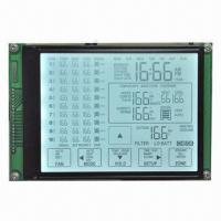 Wholesale Customized Industrial Control LCD Module from china suppliers