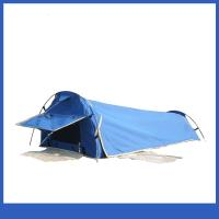 Wholesale 4WD Accessories Canvas Camping Swag Tent For Sale from china suppliers