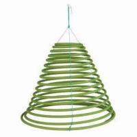 Wholesale Green Mosquito Coil, Eco-friendly, Suitable for Indoor Use and Available in Various Colors from china suppliers