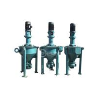 Buy cheap MF Froth Pump from wholesalers