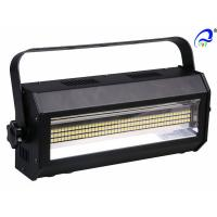 Wholesale 132 pcs 0.2W SMD 5050 LED Strobe Light / Stage Equipment 5600K Sound Activated from china suppliers
