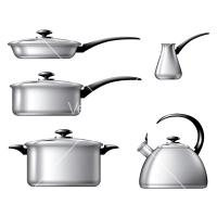 Wholesale HOT-SALE Stainless steel cooking tool set from china suppliers