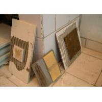 Wholesale Construction Contact Epoxy Stone Adhesive Wall Tiles , Waterproof And Oil Resistant from china suppliers