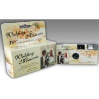 Wholesale Wedding Disposable Camera from china suppliers