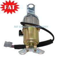Wholesale Pneumatic Shock Absorber Spring Compressor Pump For Toyota Land Cruiser Prado Parts GX470 from china suppliers