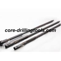 Buy cheap Diamond Overshot Drilling Overshot Assembly Core Barrel Drilling With 61mm from wholesalers
