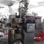 Wholesale Automatic Drip Coffee Bag Packing Machine with Outer Envelope from china suppliers