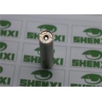 Wholesale Stainless Steel Plus Copper Mechanical Mod E Cig Stingray X Mod Clone from china suppliers