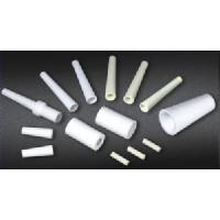 Wholesale Alumina Ceramic Pipe from china suppliers