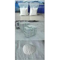 Wholesale Rubber grade Zinc Oxide from china suppliers