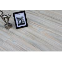 Wholesale High Glossy Laminate Flooring Ml603# 8mm with CE from china suppliers