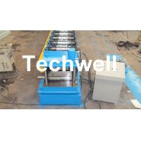 Wholesale China Metal Deck Roll Forming Machine from china suppliers