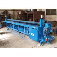 Wholesale Gabion Box Automated Edge Bander Machine With 4.0mm Wire Diameter from china suppliers