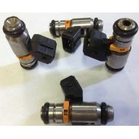 Wholesale MERCRUISER REPLACEMENT FUEL INJECTOR INJECTION MAG V8 V6 861260T BOAT M from china suppliers