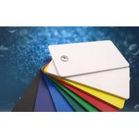 Wholesale PVC Foam Sheet with Lead from china suppliers