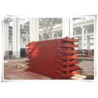 Wholesale Professional Autoclaved Aerated Concrete Plant AAC Hardening Trolley from china suppliers
