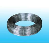 Wholesale Plain Steel Bundy Tube For Environmetal Production from china suppliers