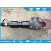 Wholesale CPC-40B Basic Construction Tools Split Hydraulic Cable Cutter Max Cutting 40mm from china suppliers