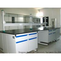 Wholesale China Lab Bench Manufacturer | China Lab Bench Supplier | China Lab Bench Price from china suppliers