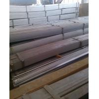 Wholesale GB Q235B Hot Rolled Bar Stainless Steel Round Bar High Mechanical Strength from china suppliers