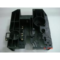 Wholesale Professional Accurate Custom Injection Molding Electronic Parts , PS PP Injection Moulding from china suppliers