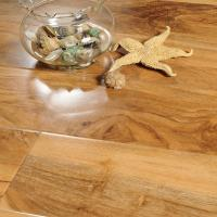 Wholesale Best Price Quality HDF Laminate Flooring from china suppliers