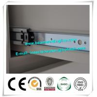 Wholesale Fire Proof 4 Drawer Data Cabinet Industrial Safety Cabinets for Pharmacy from china suppliers