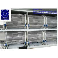 Buy cheap 2 Layers Big Air flow Encapsulation Tumbler Dryer  TD2 and TD3 from wholesalers