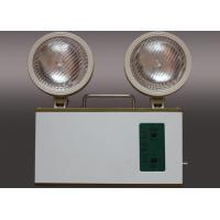 Wholesale The LED emergency light fire emergency light National standard emergency light exit lamp from china suppliers