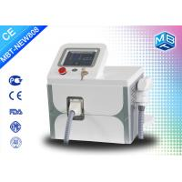 Wholesale Lumenis Diode Professional Laser Hair Removal Machine , Laser Epilation Machine from china suppliers