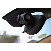 Buy cheap Mini DVD Touch Control Dash Board Camera For Car Driving Data Recorder DVR from wholesalers