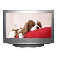 """Wholesale YPbPr/AV /VGA/HDMI Input 20000 : 1 Dynamic Contrast 42"""" LED Backlight LCD TV  from china suppliers"""