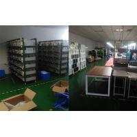 Wuda Technology Co., Ltd