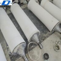 Wholesale PTFE roller for coating line machine from china suppliers