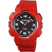 Quality Womens sport watches ABS case silicon band 10 years life battery model OA CE for sale