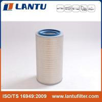 Wholesale Manufacture of Donaldson Air Filter P182041 178012020/1 7801-2290 from china suppliers